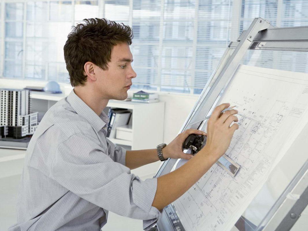 Конструктор фрилансер это freelance происхождение слова