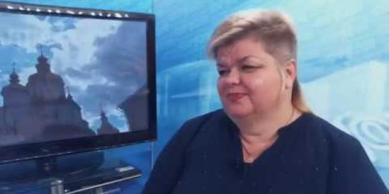 Вбудована мініатюра для Задоволення кадрової потреби роботодавців Харківської області