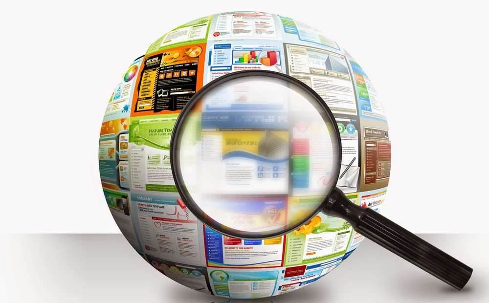 Пошук роботи в Інтернеті, як не натрапити на аферистів | Харківський  обласний центр зайнятості